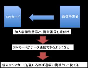 sim_setting