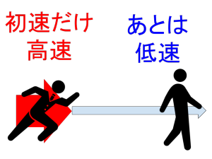File_002