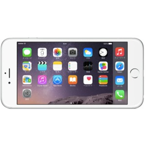 2014-910-iPhone6home-icon