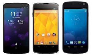 Nexus5-03