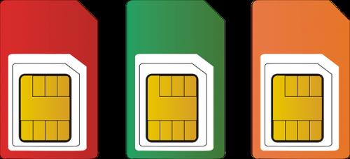 prepaid_1438665839