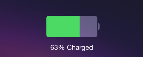 charge_slow_00