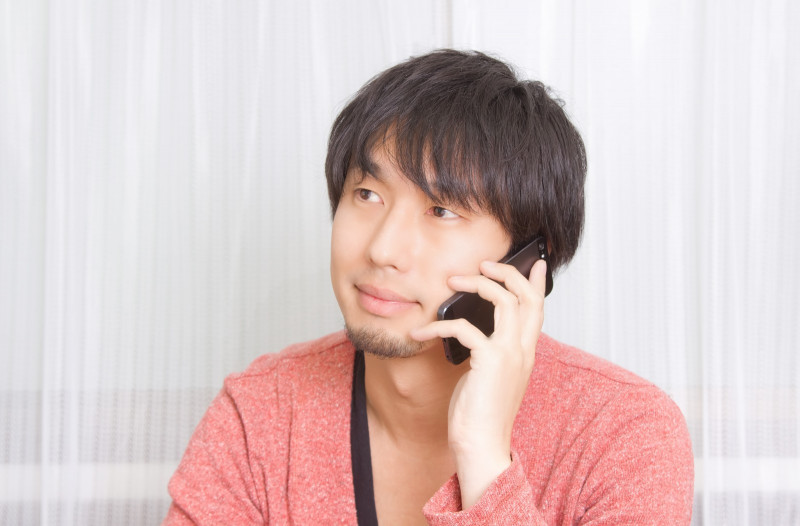 c785_denwaokakeruookawa_tp_v
